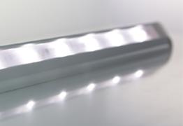 Home labcraft led strip lights aloadofball Images