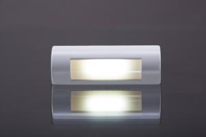 bespoke_ledlighting_design_service