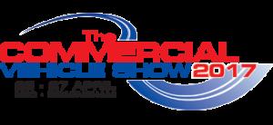 cvshow-logo-2017