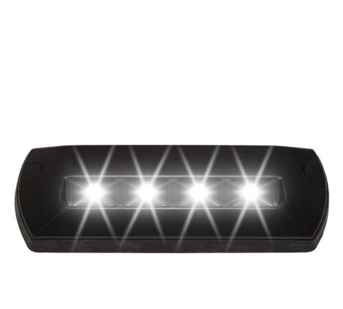 BANKSMAN BM3 Reg 23 LED manoeuvring light from Labcraft